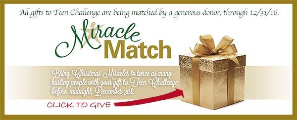 miracle-match-small