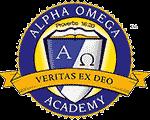 alpha-omega-academy-150x120